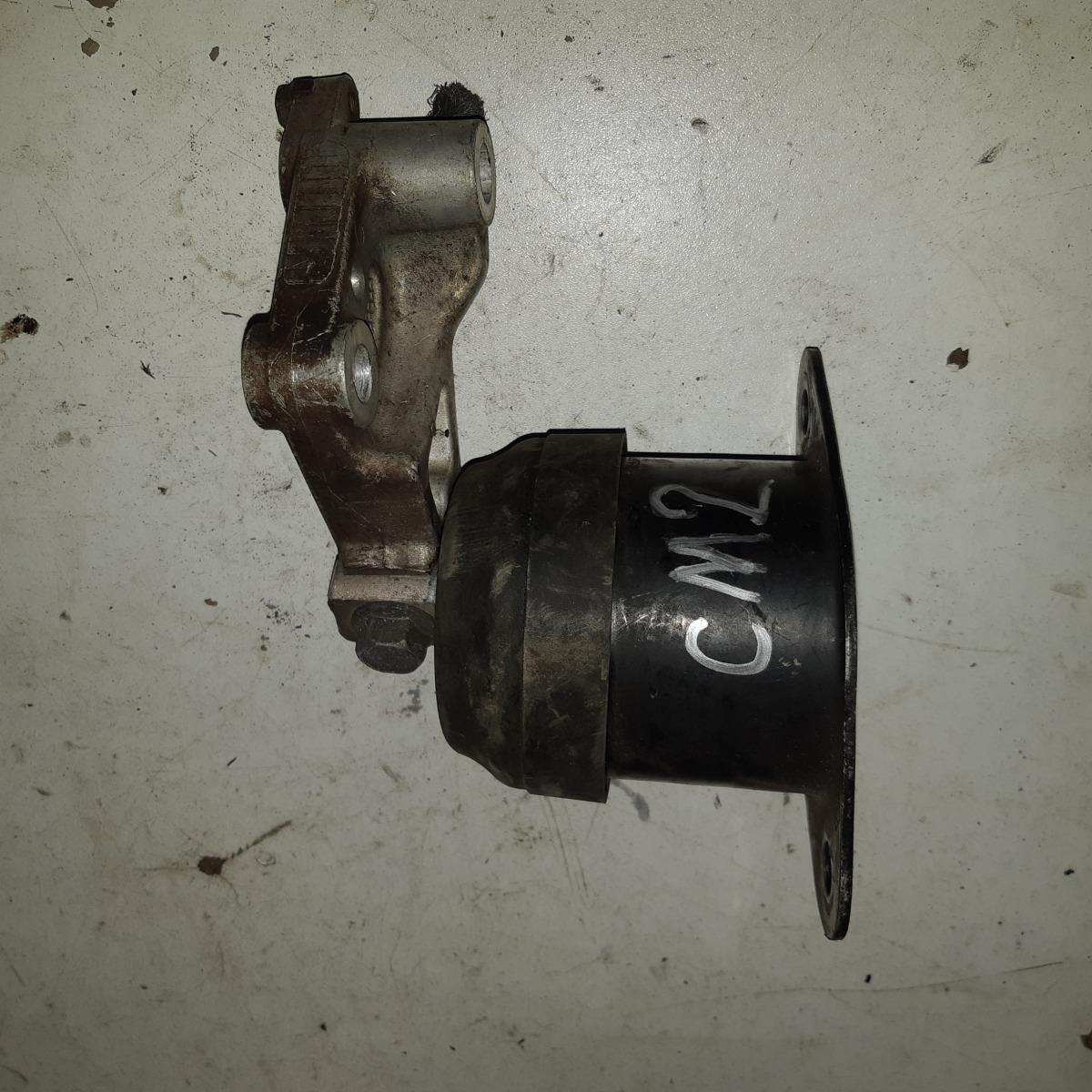 Подушка двигателя Honda Accord CM2 K24A (б/у)