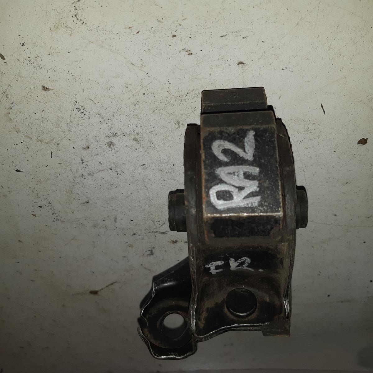 Подушка двигателя Honda Odyssey RA2 F22B (б/у)