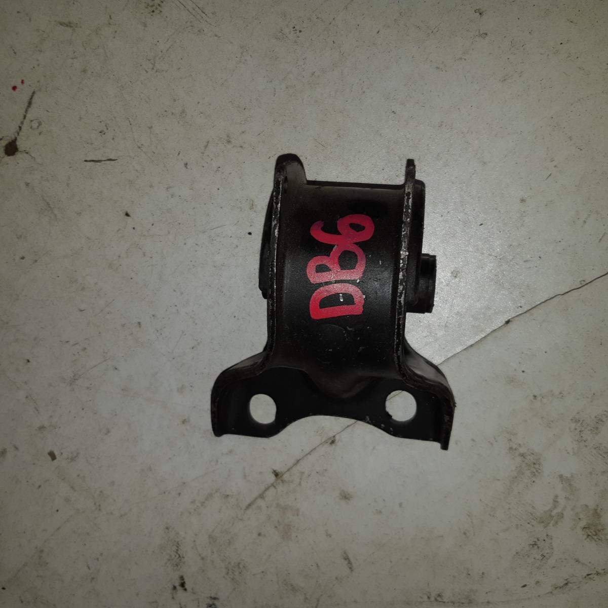 Подушка двигателя Honda Integra DB6 ZC (б/у)