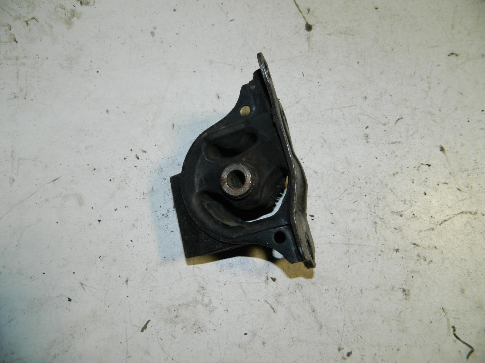 Подушка двигателя Honda Avancier TA1 F23A (б/у)