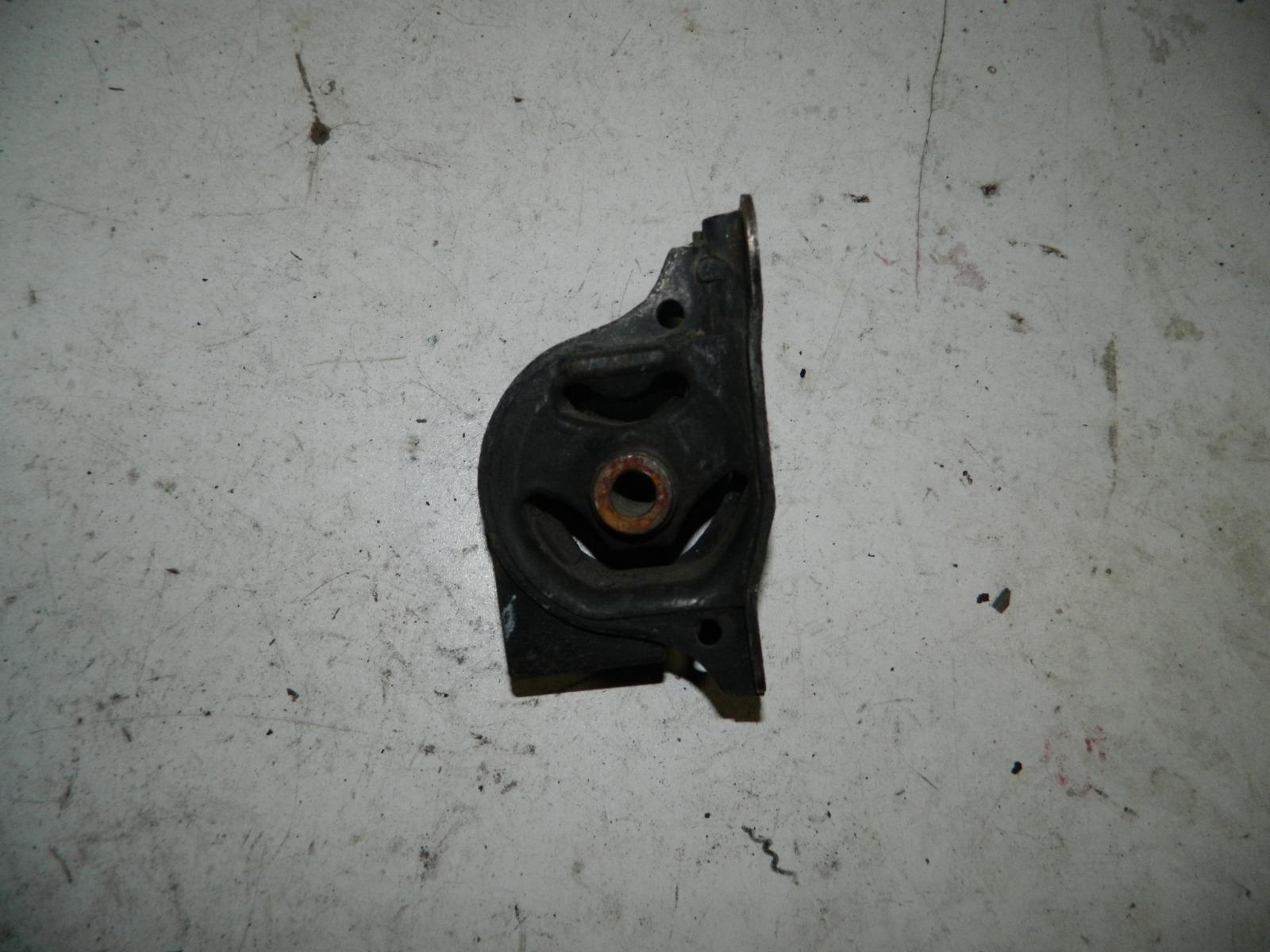 Подушка двигателя Honda Accord CF3 F20B (б/у)