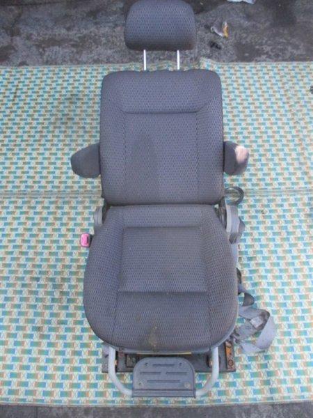 Сиденье инвалидное (б/у)