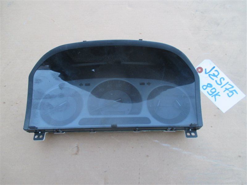 Спидометр Toyota Crown JZS175 (б/у)