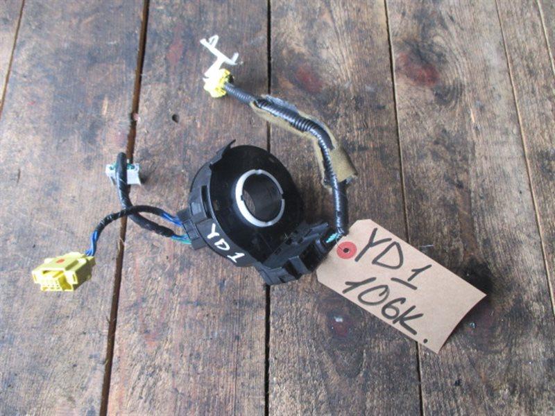 Шлейф-лента air bag Honda Mdx YD1 (б/у)