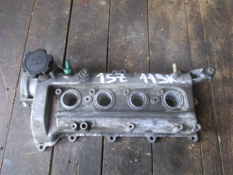 Клапанная крышка Toyota 1SZ-FE (б/у)