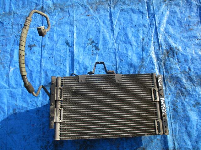 Радиатор кондиционера Mazda Bongo SE88MN (б/у)