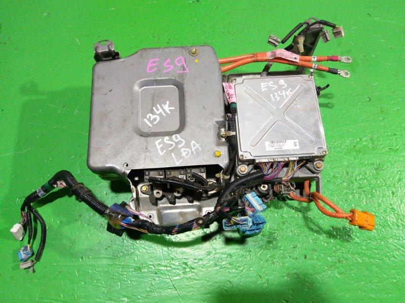 Инвертор Honda Civic ES9 LDA (б/у)