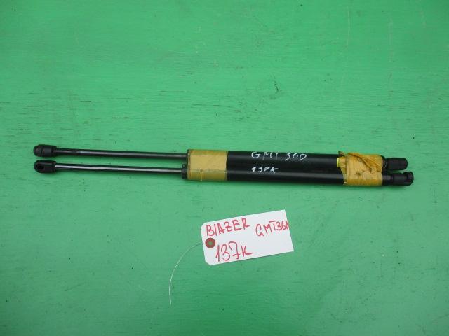 Амортизатор задней двери Chevrolet Trailblazer GMT360 (б/у)