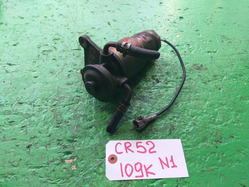 Насос ручной подкачки Toyota Noah CR52 (б/у) N 1