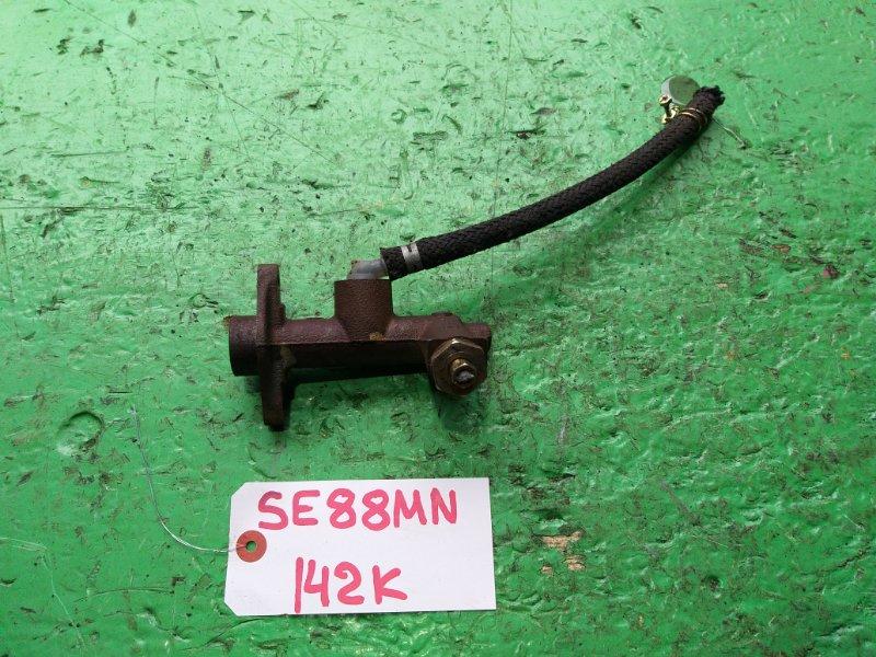 Главный цилиндр сцепления Mazda Bongo SE88MN F8 (б/у)