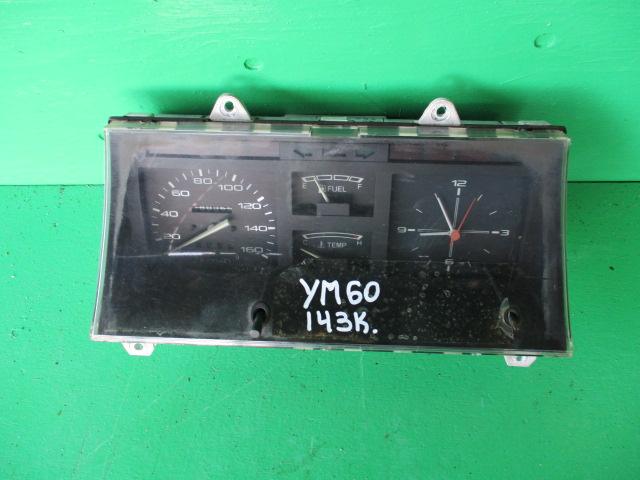 Спидометр Toyota Town Ace YM60 (б/у)