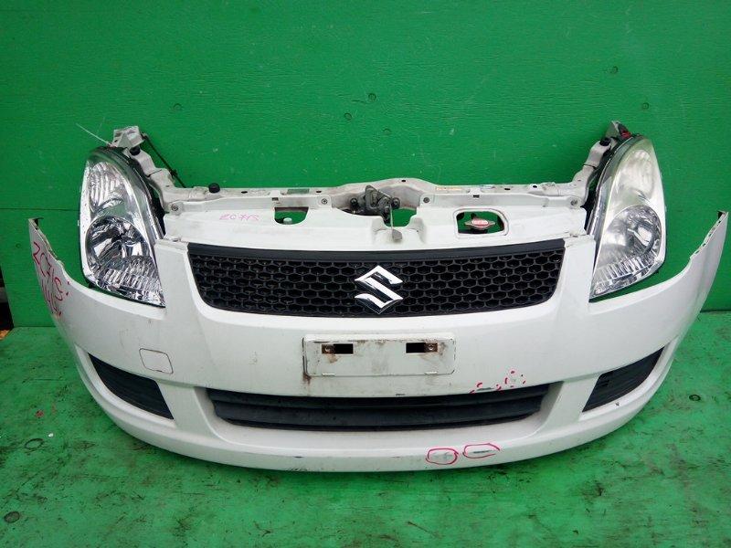 Ноускат Suzuki Swift ZC71S (б/у)