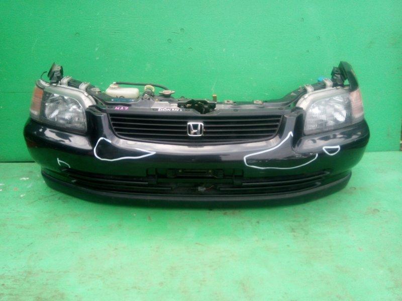 Ноускат Honda Domani MA7 (б/у)