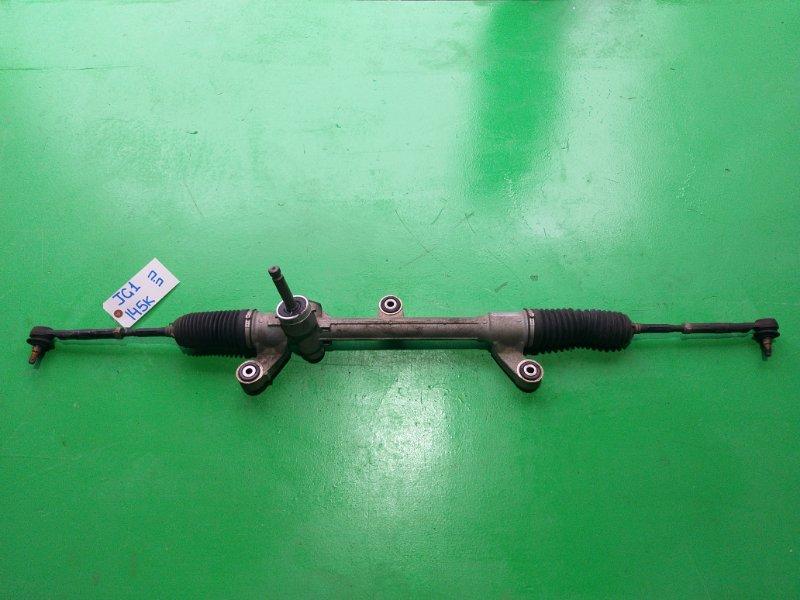 Рулевая рейка Honda N-One JG1 (б/у)