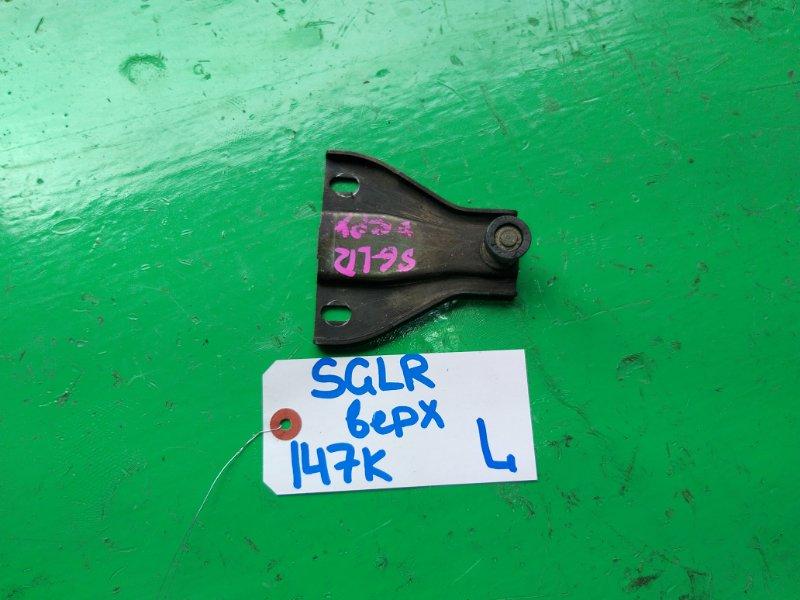 Ролик раздвижной двери Mazda Bongo Friendee SGLR левый (б/у)
