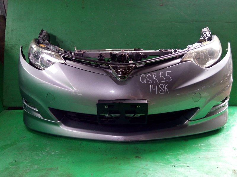 Ноускат Toyota Estima GSR55 (б/у)