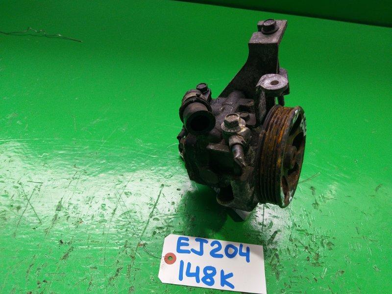 Гидроусилитель Subaru Exiga YA5 EJ20 (б/у)