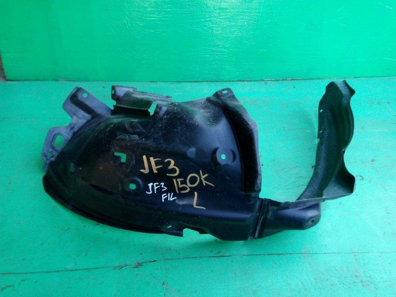 Подкрылок Honda N-Box JF3 передний левый (б/у)