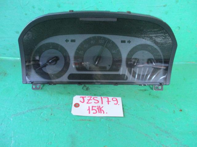 Спидометр Toyota Crown JZS179 (б/у)