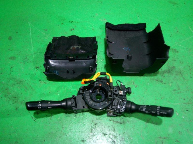 Гитара Lexus Rx450H GYL16 (б/у)