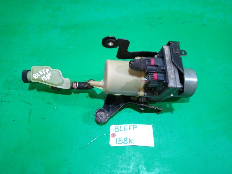 Гидроусилитель Mazda Axela BLEFP LF (б/у)
