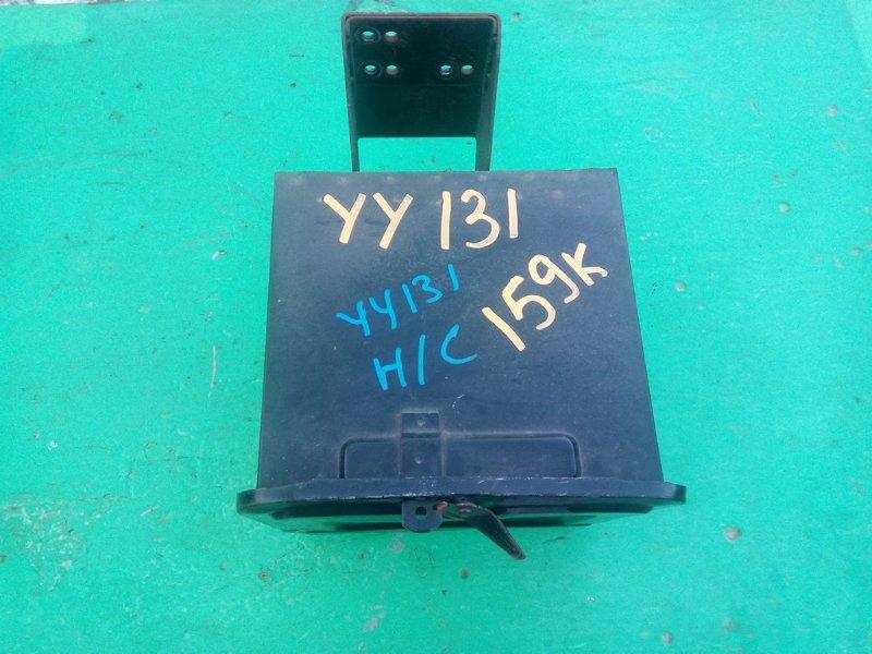 Ящик под инструменты Toyota Toyoace YY131 3Y (б/у)