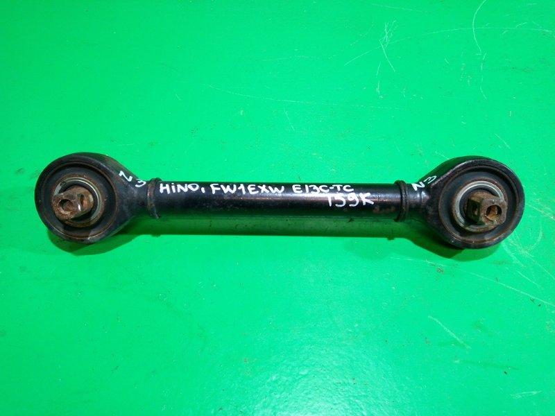Тяга поперечная Hino Profia FW1EXW E13C-TC 2004 (б/у) N 3
