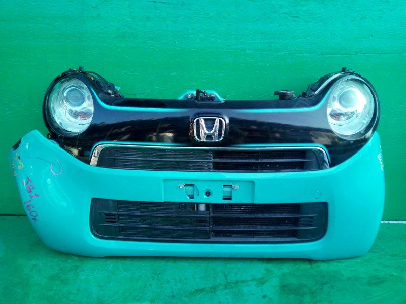 Ноускат Honda N-One JG1 2013 (б/у)