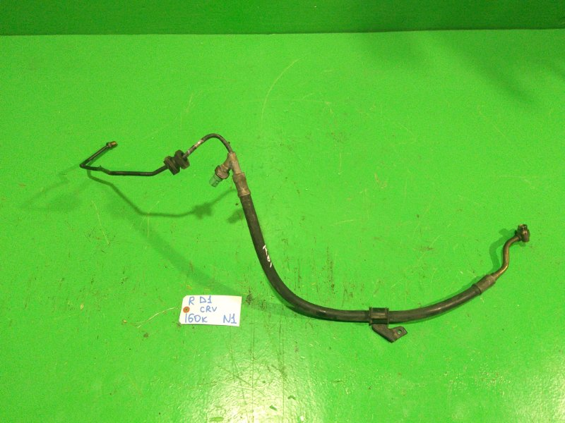 Шланг гидроусилителя Honda Crv RD1 (б/у) N 1