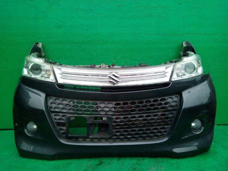 Ноускат Suzuki Palette MK21S (б/у)