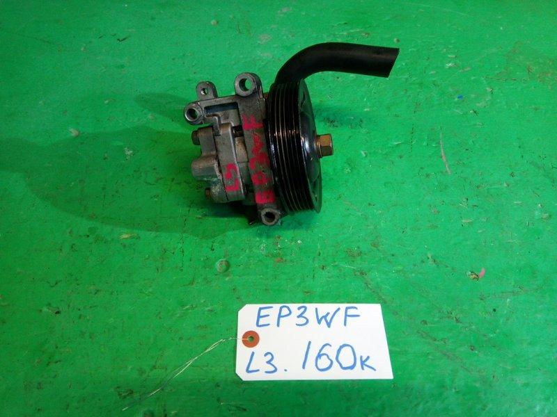 Гидроусилитель Ford Escape EP3WF L3 (б/у)