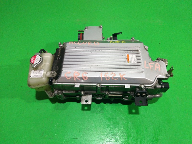Инвертор Honda Accord CR6 LFA (б/у)
