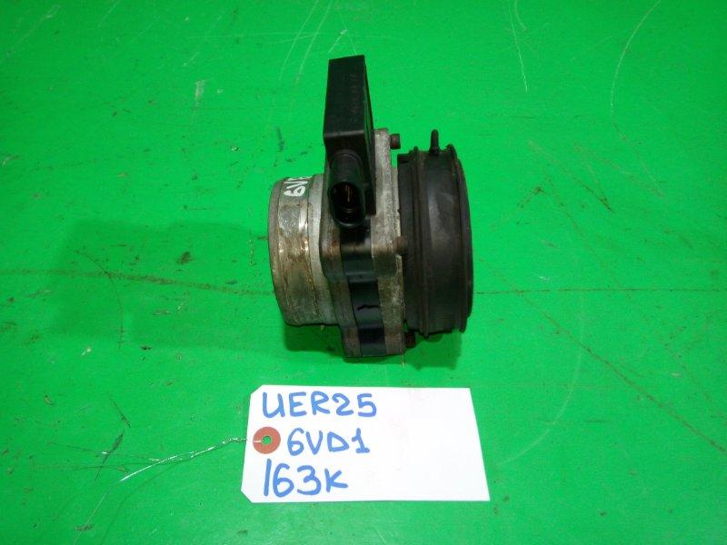 Датчик потока воздуха Isuzu Wizard UER25 6VD1 (б/у)