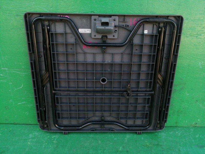 Столик Honda Crv RD1 (б/у)