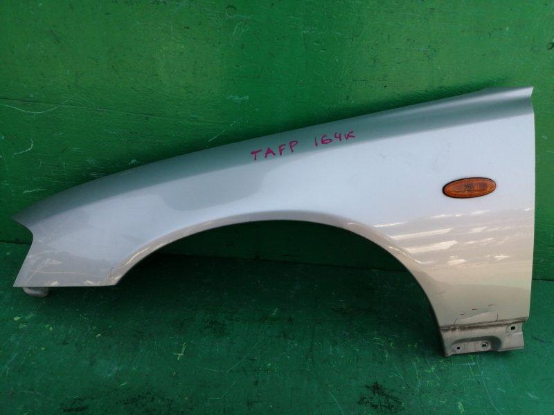 Крыло Mazda Millenia TAFP переднее левое (б/у)