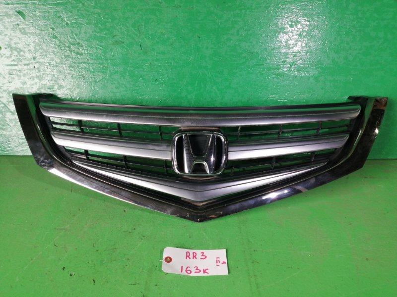 Решетка радиатора Honda Elysion RR3 (б/у)