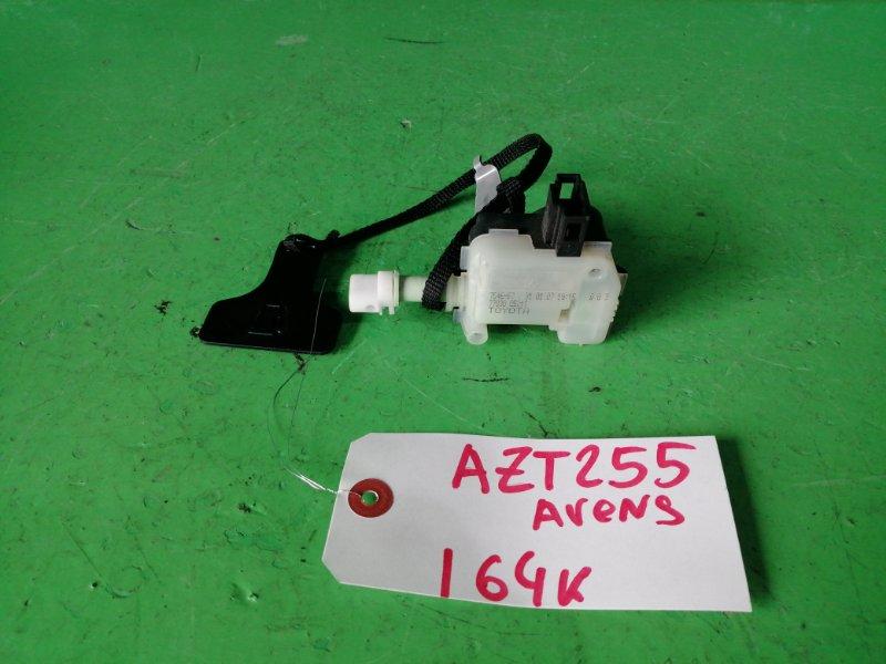 Активатор Toyota Avensis AZT255 (б/у)