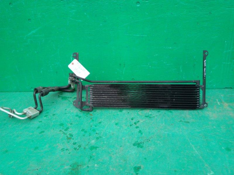 Радиатор акпп Volkswagen Tiguan 5N1 (б/у)