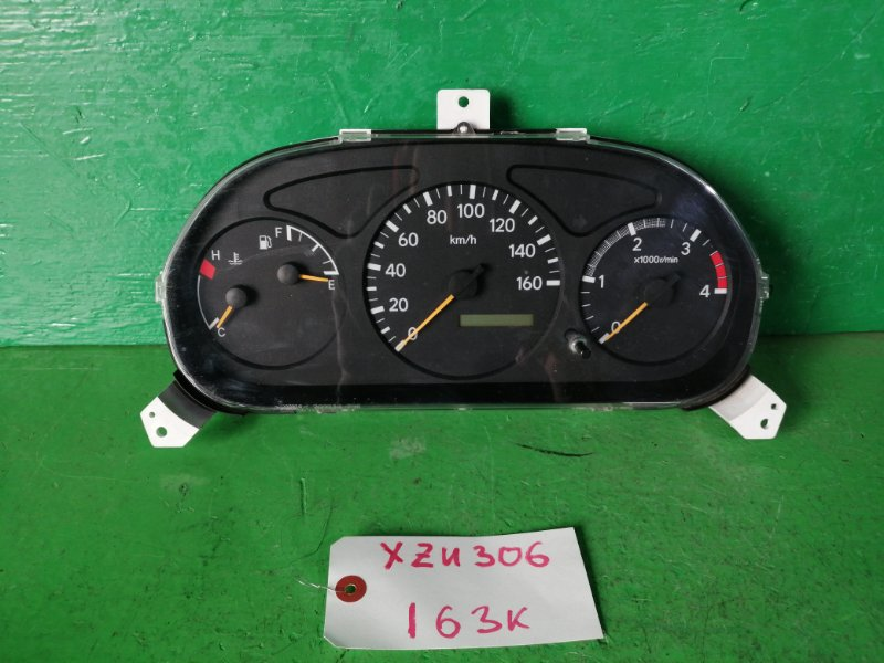 Спидометр Toyota Dyna XZU306 (б/у)