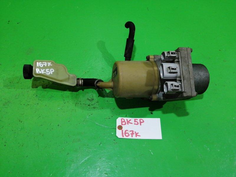 Гидроусилитель Mazda Axela BK5P (б/у)