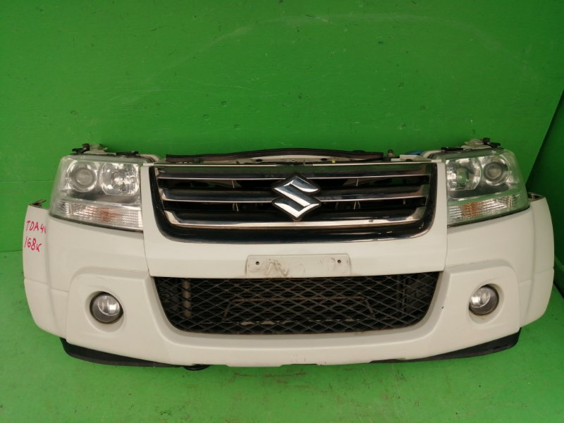 Ноускат Suzuki Escudo TDA4W (б/у)