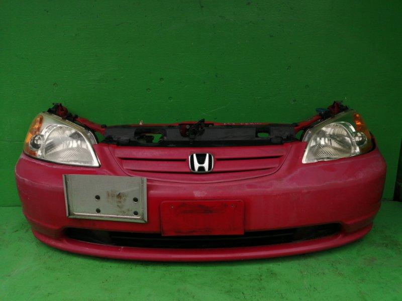 Ноускат Honda Civic Ferio ES3 (б/у)