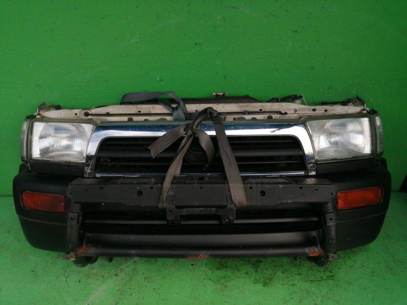 Ноускат Toyota Surf KZN185 1997 (б/у)