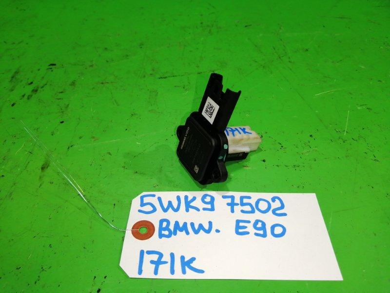 Датчик потока воздуха Bmw 323I E90 (б/у)