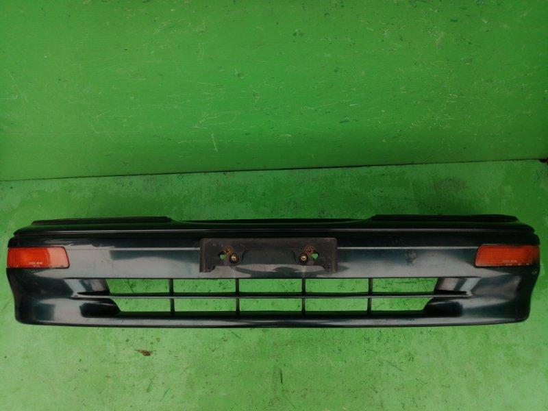 Бампер Toyota Avalon MCX10 передний (б/у)