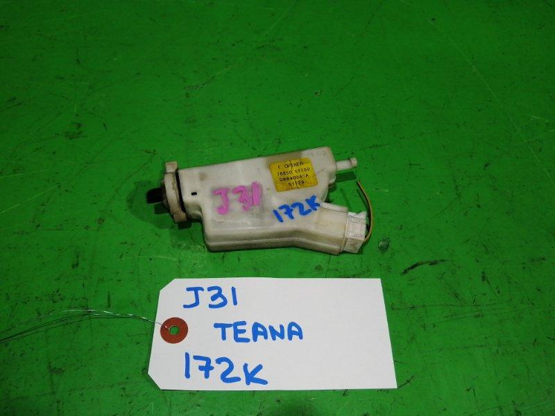 Активатор Nissan Teana J31 (б/у)
