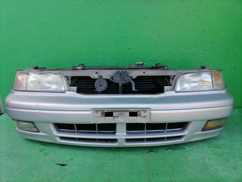 Ноускат Toyota Camry SV40 1994 (б/у)