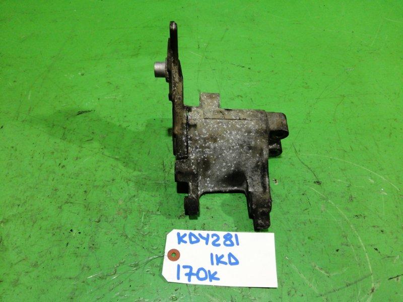 Натяжитель Toyota Dyna KDY281 1KD-FTV (б/у)