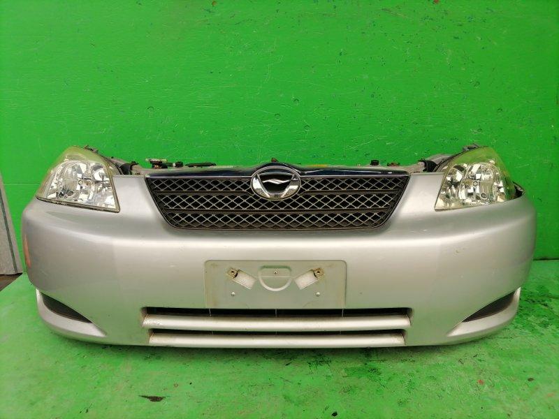Ноускат Toyota Runx NZE121 2003 (б/у)