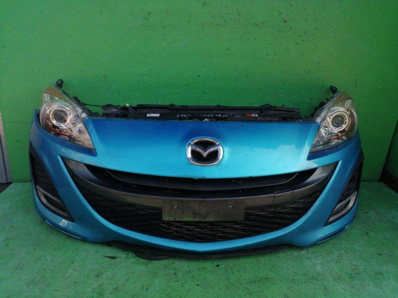 Ноускат Mazda Axela BL5FW 2009 (б/у)